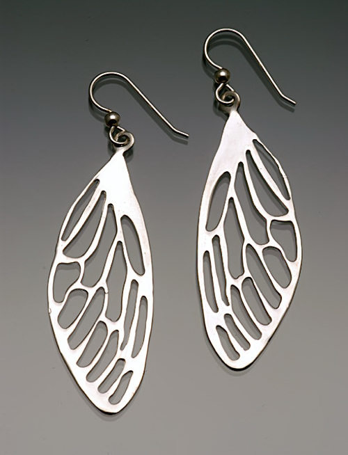 reflections jewelry by georgia lang weithe